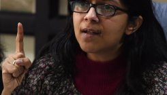 DCW notice to police over journalist's snatching case