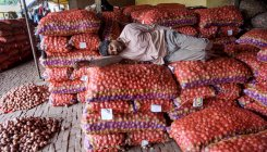 Onion crisis: Centre asks states to open buffer stocks