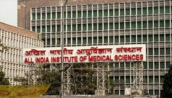 Unnao rape survivor discharged from AIIMS