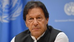 Pak PM rejects attempts to equate Islam with terrorism
