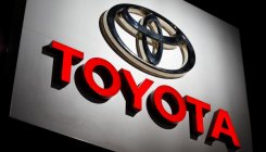 Toyota, Subaru to boost ties by investing more: Report