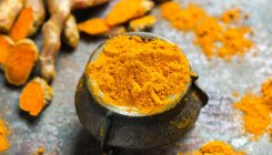 Turmeric to add more teeth to TB shots