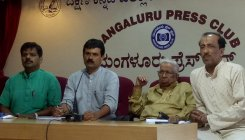 Textbook now available for Yakshagana students