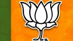 BJP removes 40 office bearers for anti-party activities