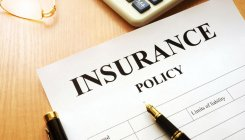 Why you should buy health insurance