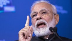 PM seeks ideas for his IIT-Madras convocation speech