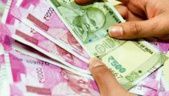 India to borrow gross Rs 2.68 trillion during Oct-March