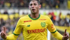 FIFA: Cardiff to pay 6 million euros for Sala transfer