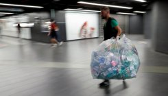 Plastic ban: Industry still waiting for 'defination'