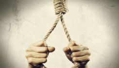 Depression drives teen student, jobless man to suicide