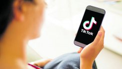 TikTok risks come from need for validation: experts