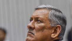 No desire to transplant our ideology on others: Rawat