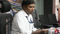 Senthil says no to entering electoral politics