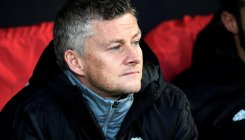 Solskjaer issues Man United warning