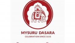 39 tableaux to be part of Dasara Jamboo Savari