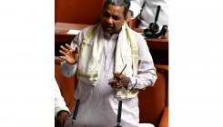 B S Yediyurappa should resign, demands Siddaramaiah