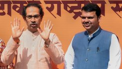 Never conspired to pull down govt in last 5 yrs: Uddhav