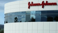 Johnson & Johnson to pay $8 bn over drug side effect