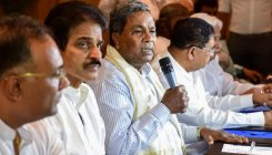 CLP meet today: No clarity on LOP appointment