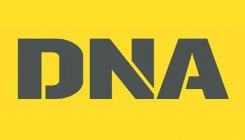 Within 14 years, DNA downs shutters, to go digital now