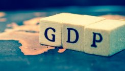 Moody's cuts FY20 GDP growth forecast to 5.8%