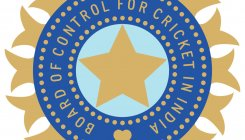 CoA's decision arbitrary and wrong: Former BCCI lawyer