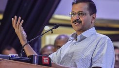 Kejriwal to address C-40 Summit over video conference
