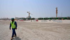 UN calls for heat protection for workers in Qatar