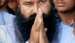Weighed down, yet Dera remains indispensable in Jatland