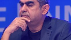 Why Sikka's Vision for Infosys a far-fetched dream?