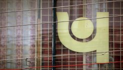 PNB, UBI, OBC merger: In search of a new logo