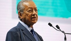 Malaysia to study impact of India's planned trade actio