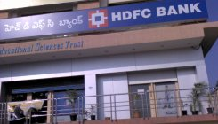 HDFC lowers lending rates by 10 bps to 8.25%
