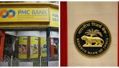 Good news: RBI lift PMC Bank withdrawal limit further