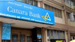 Canara Bank cuts savings rate on deposits by 25 bps