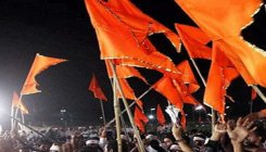 Maha: Local Sena leaders oppose name change for Ulhasna