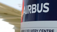 Airbus case: WTO gives final approval to US retaliation