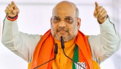 Amit Shah indisposed, skips poll rallies in Haryana