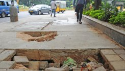 DH Exclusive: No quality check on BBMP work for 3 years