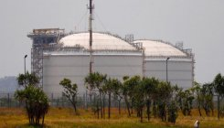 Exxon Mobil, India's ONGC sign expertise-sharing deal