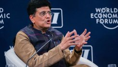 Slowdown cyclic; right time to invest in India: Goyal