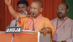 Yogi faces acid test in UP by-polls