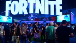 Fortnite launches 'Chapter 2' after CoD challenge