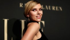 Johansson 'pushing' for all-female 'Avengers' film