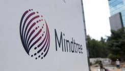 Mindtree Jul-Sep net profit down 34.6 pc to Rs 135 cr