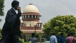 Present orders on restrictions in J&K: SC to admin