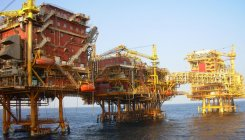 ONGC Videsh makes oil discoveries in Colombia, Brazil