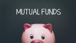 What India's top 3 mutual funds bought & sold in Sept