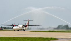 Alliance Air to fly from India to Nepal, Bangladesh