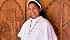Vatican rejects Kerala nun's appeal against dismissal